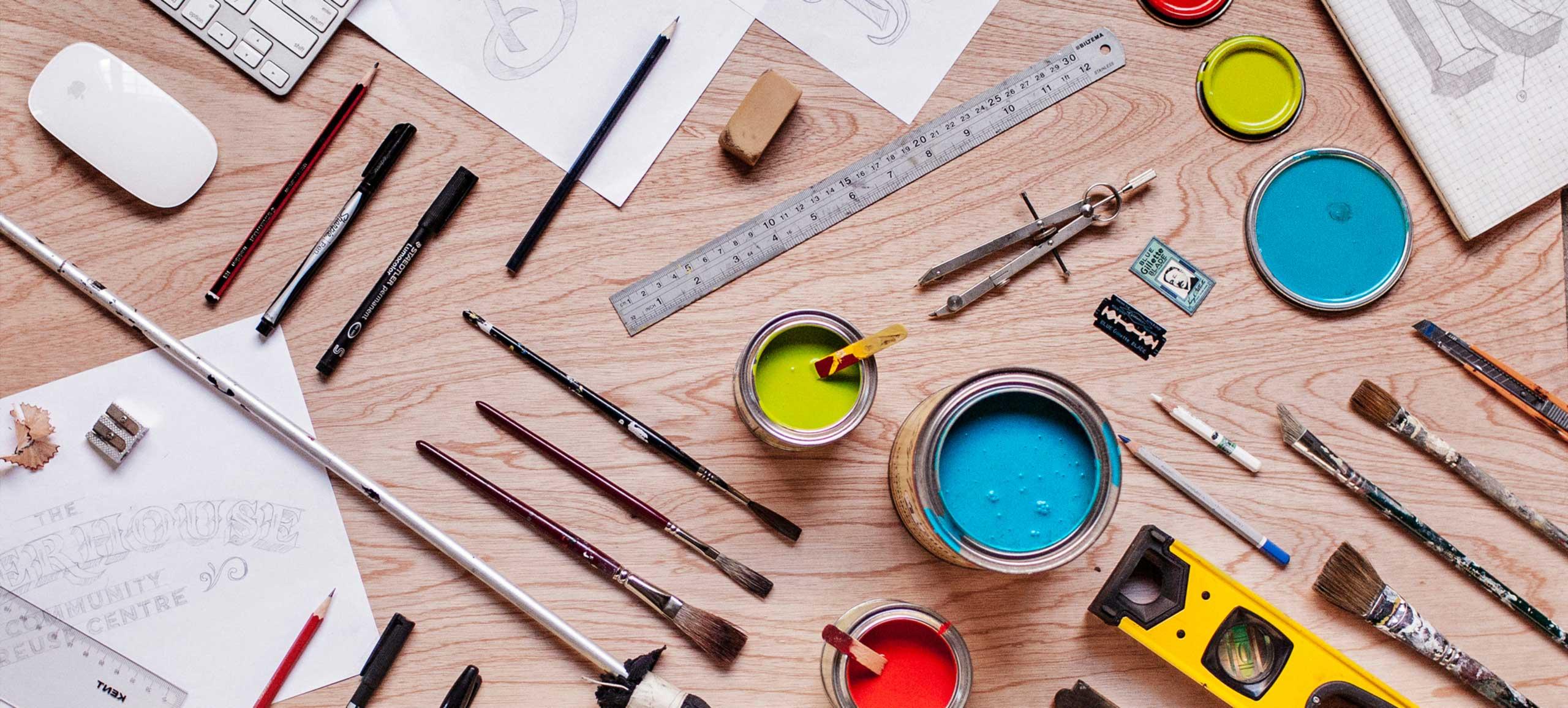 طراحی و اجرای کابینت اشپزخانه و دکوراسیون منازل و اداری با برترین متریال روز دنیا