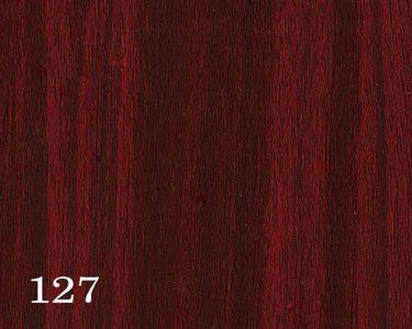 روکش طرح چوب قرنیز PVC پارس فریم