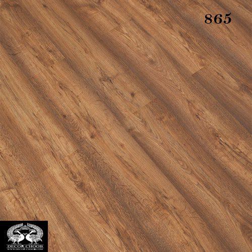 لمینت چوبی آرتا-دکورچوب