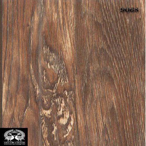 لمینت مشابه چوب