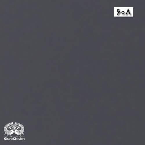 هایگلاس ای جی تی (AGT) کد 608
