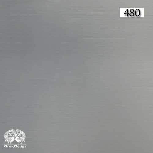 هایگلاس ایشیک (ISIK) کد 480