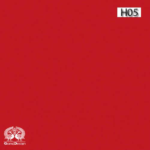 هایگلاس ایشیک (ISIK) کد H05