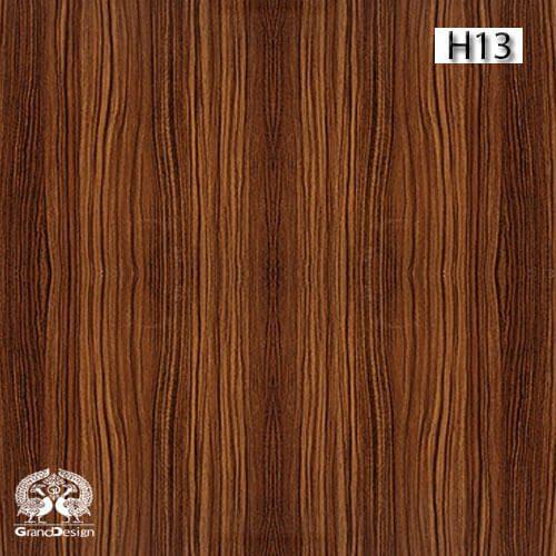 هایگلاس ایشیک (ISIK) کد H13