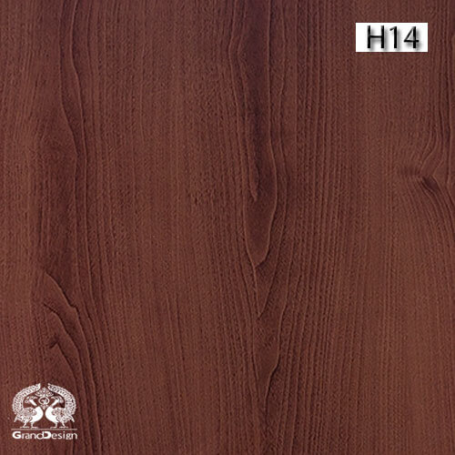 هایگلاس ایشیک (ISIK) کد H14
