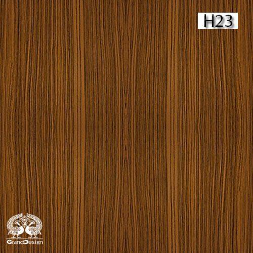 هایگلاس ایشیک (ISIK) کد H23