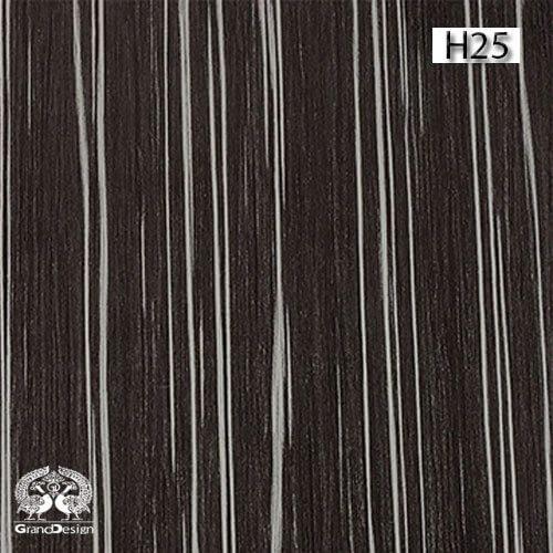 هایگلاس ایشیک (ISIK) کد H25