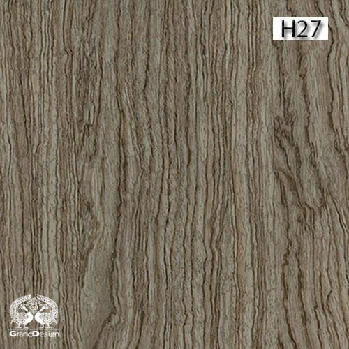 هایگلاس ایشیک (ISIK) کد H27