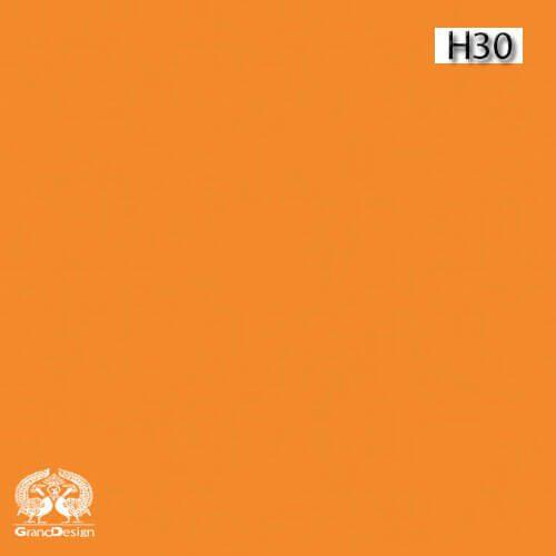 هایگلاس ایشیک (ISIK) کد H30