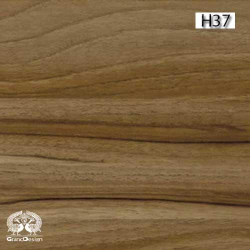 هایگلاس ایشیک (ISIK) کد H37