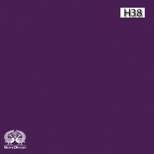 هایگلاس ایشیک (ISIK) کد H38