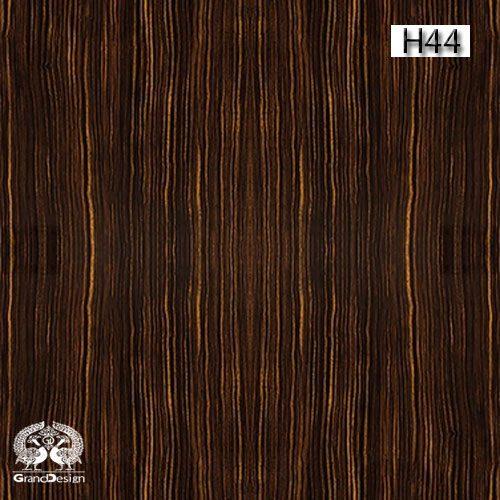 هایگلاس ایشیک (ISIK) کد H44