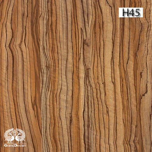 هایگلاس ایشیک (ISIK) کد H45