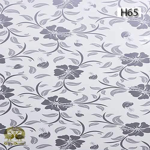 هایگلاس ایشیک (ISIK) کد H65