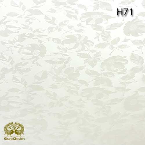 هایگلاس ایشیک (ISIK) کد H71
