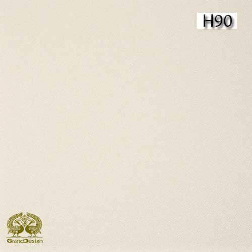 هایگلاس ایشیک (ISIK) کد H90