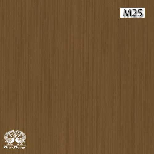 هایگلاس ایشیک (ISIK) کد M25
