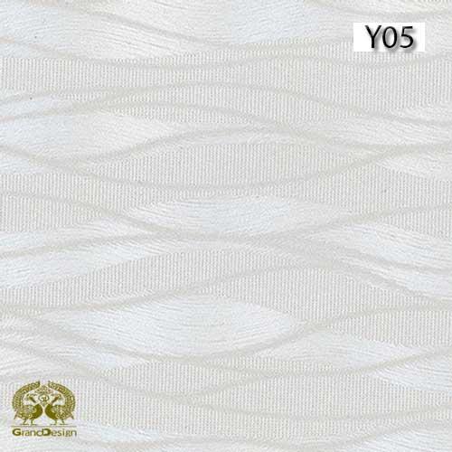 هایگلاس ایشیک (ISIK) کد Y05