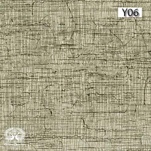 هایگلاس ایشیک (ISIK) کد Y06