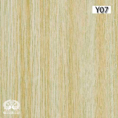 هایگلاس ایشیک (ISIK) کد Y07