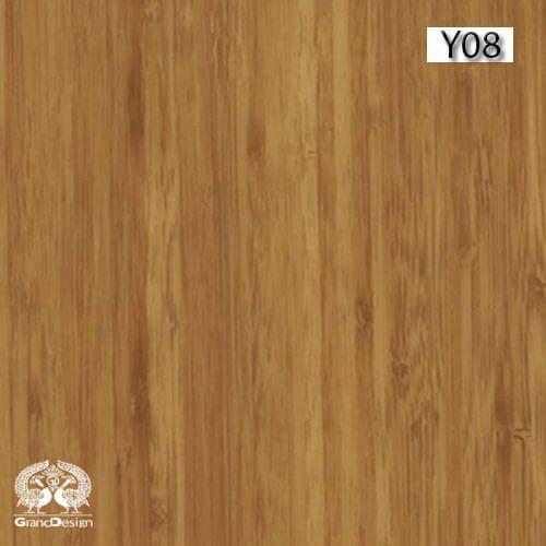 هایگلاس ایشیک (ISIK) کد Y08