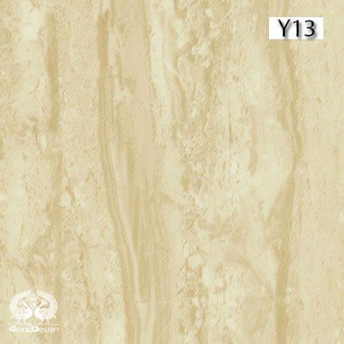 هایگلاس ایشیک (ISIK) کد Y13