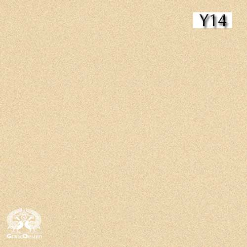 هایگلاس ایشیک (ISIK) کد Y14