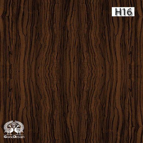 هایگلاس ایشیک (ISIK) کد Y16
