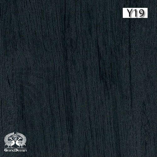 هایگلاس ایشیک (ISIK) کد Y19