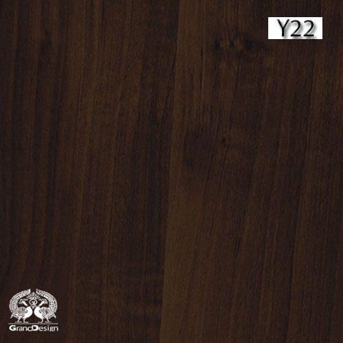 هایگلاس ایشیک (ISIK) کد Y22