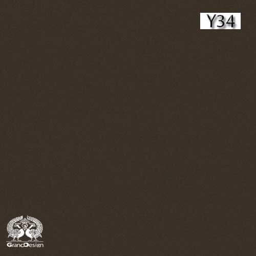 هایگلاس ایشیک (ISIK) کد Y34
