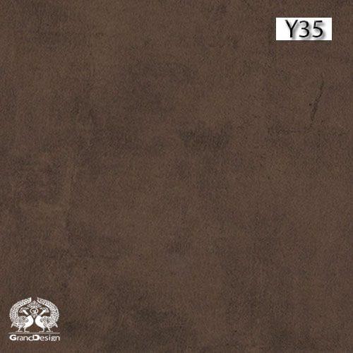هایگلاس ایشیک (ISIK) کد Y35