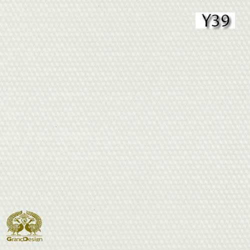هایگلاس ایشیک (ISIK) کد Y39