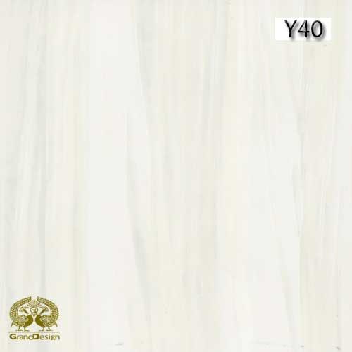 هایگلاس ایشیک (ISIK) کد Y40