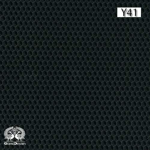 هایگلاس ایشیک (ISIK) کد Y41
