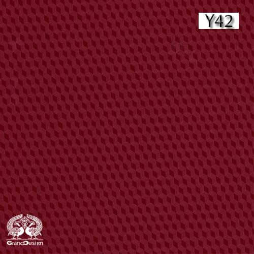 هایگلاس ایشیک (ISIK) کد Y42