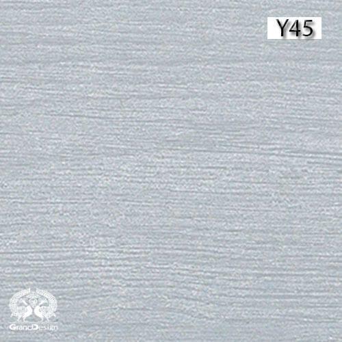 هایگلاس ایشیک (ISIK) کد Y45