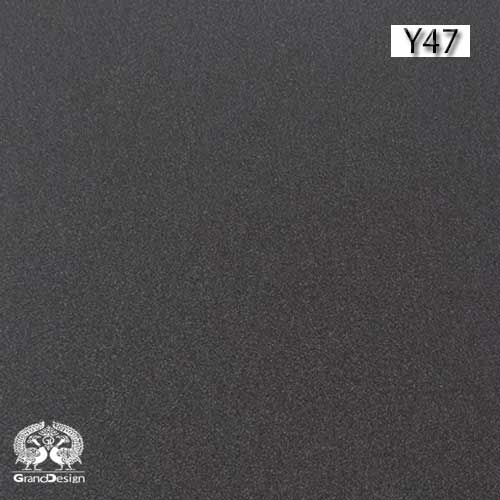 هایگلاس ایشیک (ISIK) کد Y47