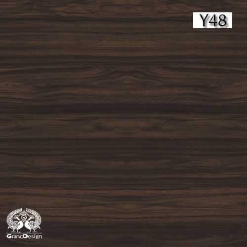 هایگلاس ایشیک (ISIK) کد Y48