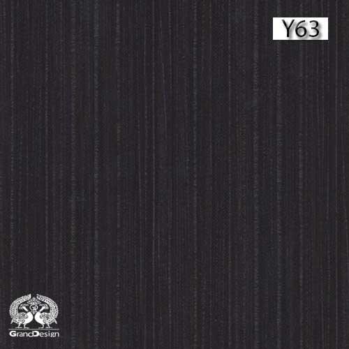 هایگلاس ایشیک (ISIK) کد Y63