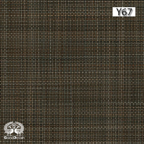 هایگلاس ایشیک (ISIK) کد Y67