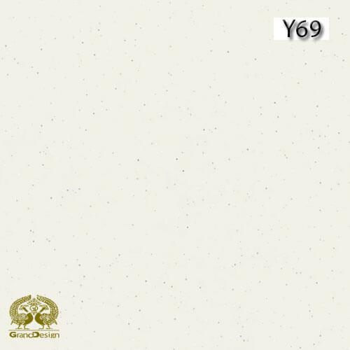 هایگلاس ایشیک (ISIK) کد Y69
