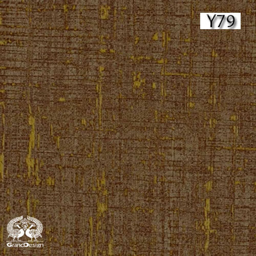 هایگلاس ایشیک (ISIK) کد Y79