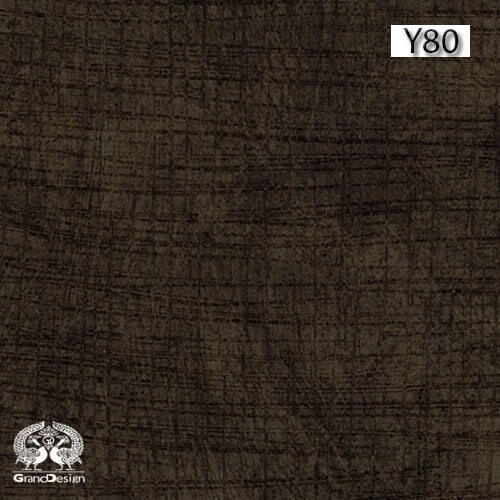 هایگلاس ایشیک (ISIK) کد Y80
