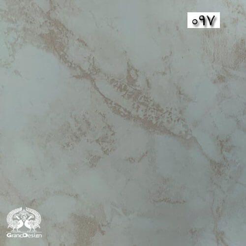 دیوارپوش PVC پارس فریم کد 097