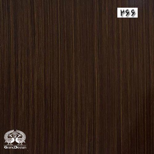 دیوارپوش PVC پارس فریم کد 266