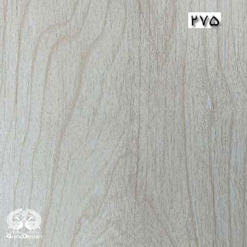 دیوارپوش PVC پارس فریم کد 275