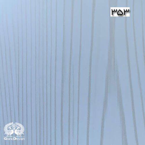 دیوارپوش PVC پارس فریم کد353