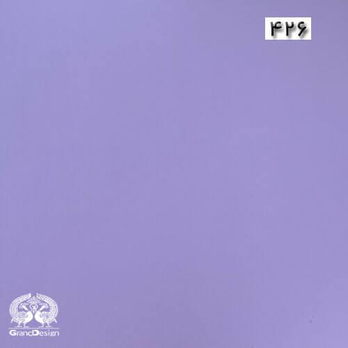 دیوارپوش PVC پارس فریم کد 426