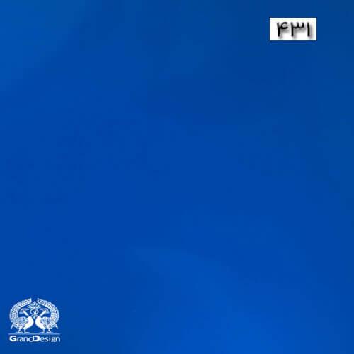 دیوارپوش PVC پارس فریم کد 431